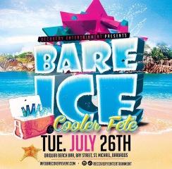 Location: Barbados