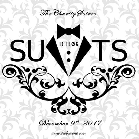 suits_black_tie_nyc_2017_IE
