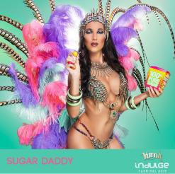 "YUMA Vibe ""Sugar Daddy"" - Trinidad Carnival"