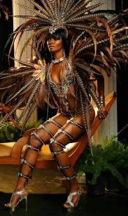 island people carnival 2015