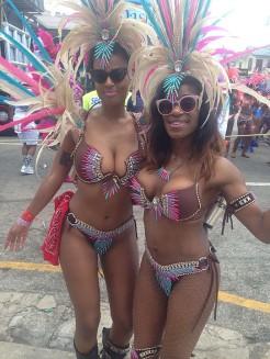 YUMA Oh Fudge 2016 Carnival Tuesday