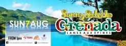 Sunny Side up Breakfast Party Grenada