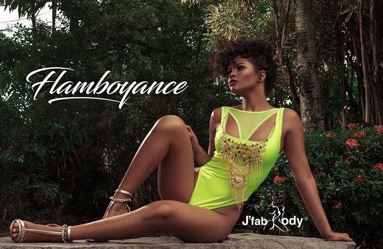 JFab Body_Flamboyance