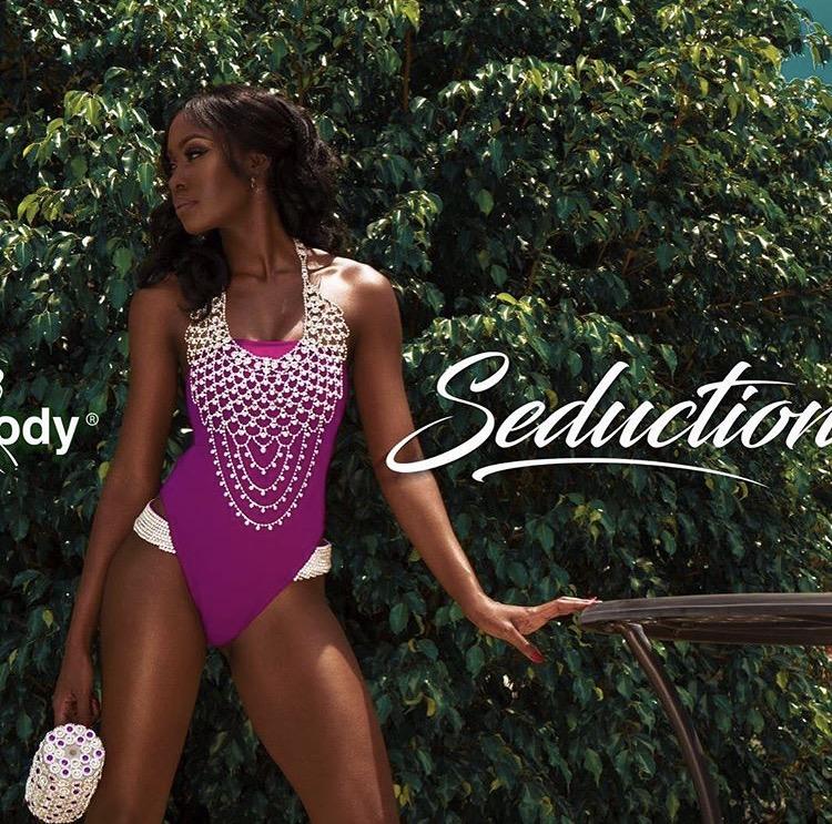 JFabBody_Seduction