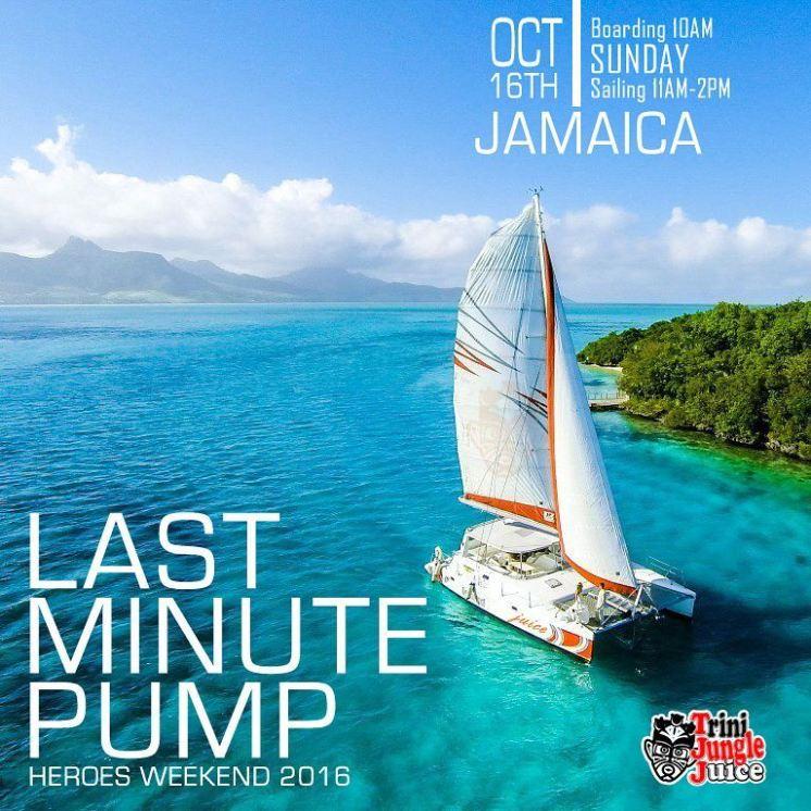 tjj-last-minute-pump-2016-jamaica