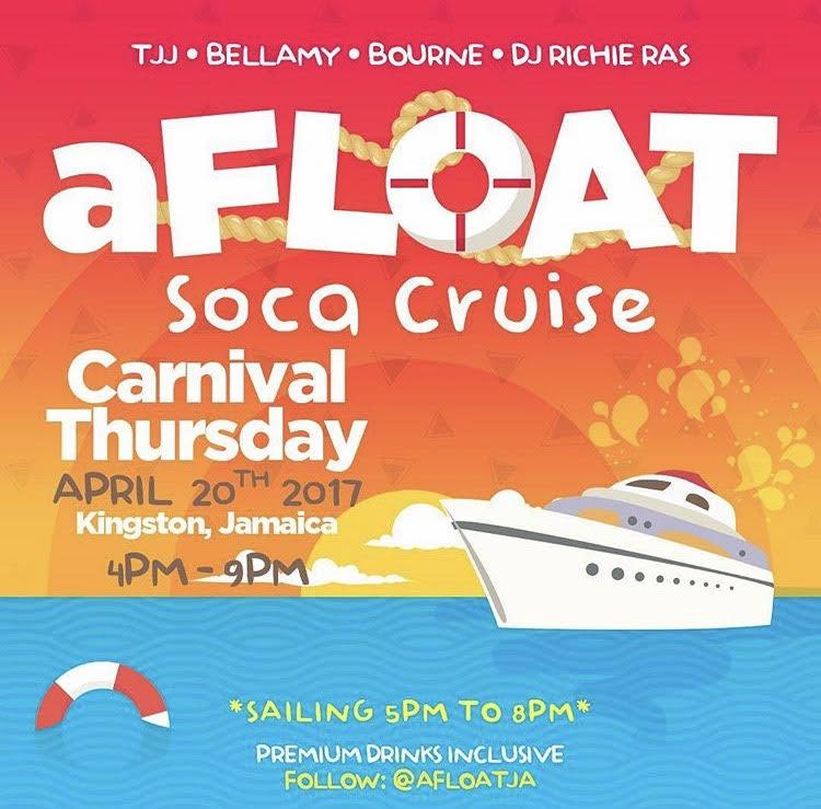 afloat-soca-cruise