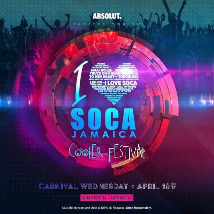 i-love-soca-jamaica