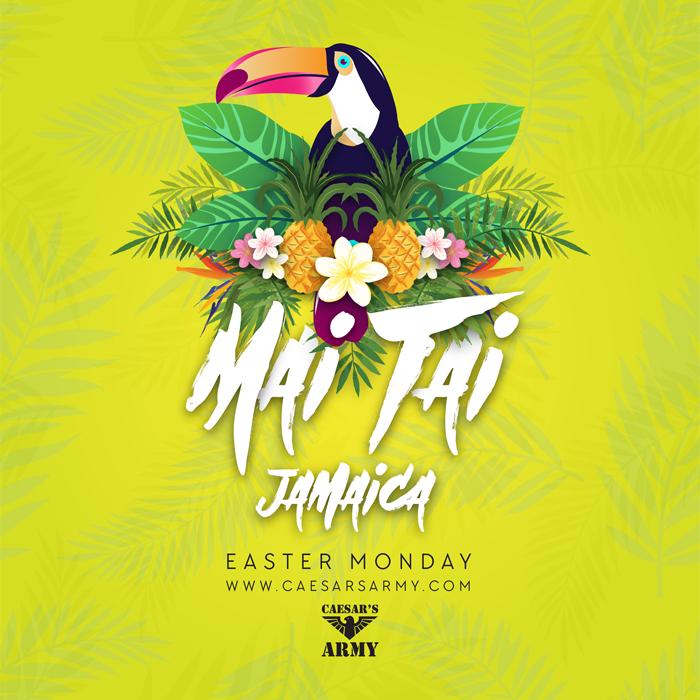 mai-tai-jamaica-2017