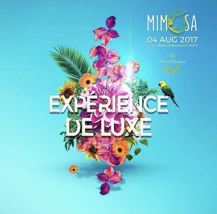 mimosa-experience-crop-over-2017