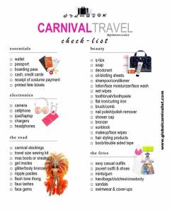 packling-list-carnival