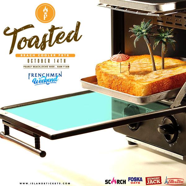 toasted-oven-island-e-600