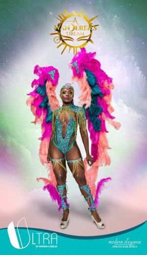 Image result for sugar mas st kitts
