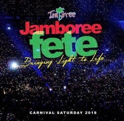 Jamboree Fete Trinidad Carnival 2018