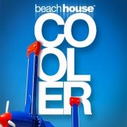 Beach House Cooler Trinidad Carnival 2018