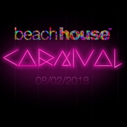 Beach House All Inclusive Trinidad 2018