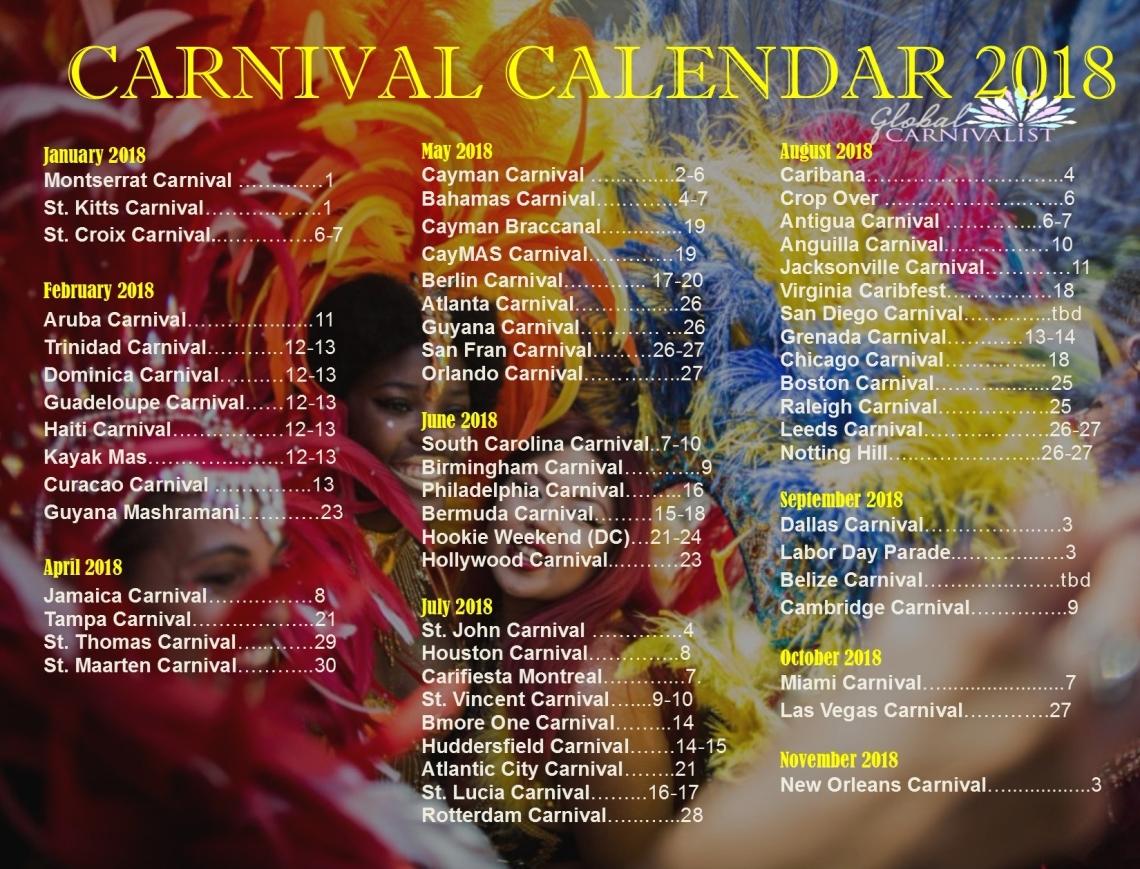 carnival-calendar-2018.jpg