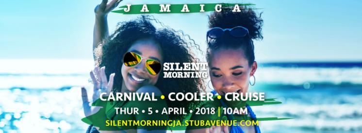 Silent Morning Jamaica Carnival 2018.jpg