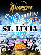 Just4fun_Anarchy_Stluciacarnival2018