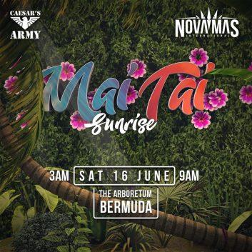 Mai-Tai-Bermuda 2018